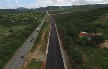 Pernambuco receberá R$ 57 milhões destinados para obras de infraestrutura