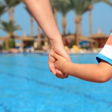 Férias de verão: cuidado com incêndios e afogamentos