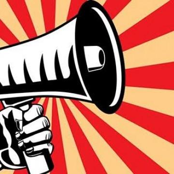 Dia Mundial da Propaganda ressalta a importância do mercado publicitário para a economia