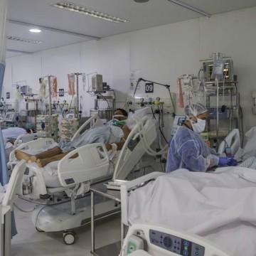 Aumento de mortes por problemas do coração podem ter relação com a Covid-19
