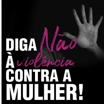 Secretaria de Políticas para Mulheres de Caruaru garante acolhimento para vítimas de violência