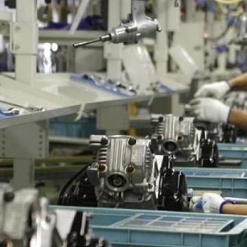 País registra perda de 10,9 mil vagas em junho tem mais de 1 milhão de desempregados