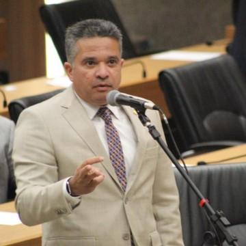 Deputado pede antecipação de feriados em Pernambuco durante Pandemia da Covid-19
