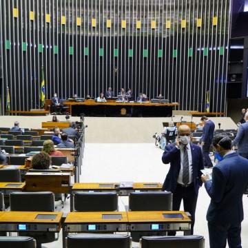 Câmara ratifica Convenção Interamericana contra o Racismo