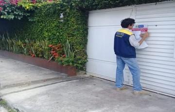 Prefeitura do Recife interdita três casas de eventos por falta de alvarás