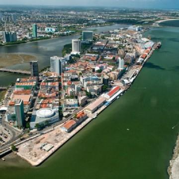 Porto Digital ePwC Brasil se unem para apoiarempreendedorismo