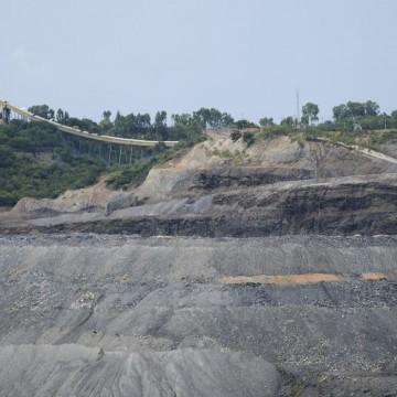 Alta de preços em 2021 faz setor de mineração projetar recordes