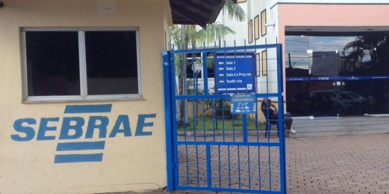 Os empresários de micro e pequenas empresas representam aproximadamente 99% dos negócios ativos no Brasil, segundo pesquisa feita pelo Sebrae