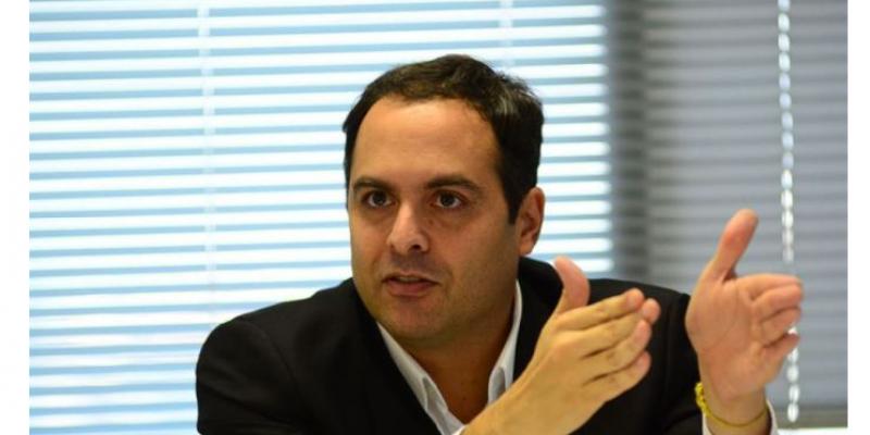 Governo de Pernambuco apresentou uma proposta de reforma da previdência para o estado