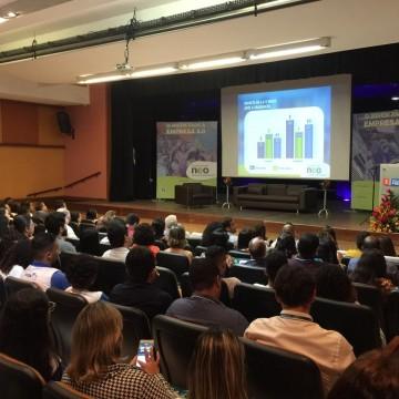 Fórum no Recife discute o futuro do emprego para o jovem