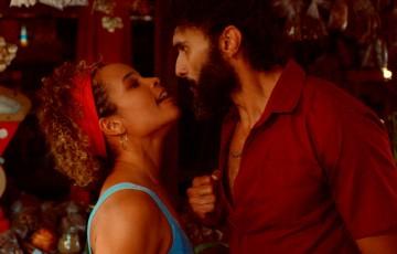 Curta-metragem filmado em Caruaru é selecionado para Festival de Cinema de Gramado