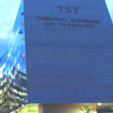 TST lança no Recife sistema que facilita emissão de alvarás