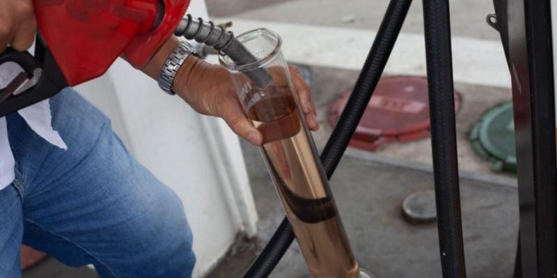 Combustível será mais caro, mas promete ser mais eficiente