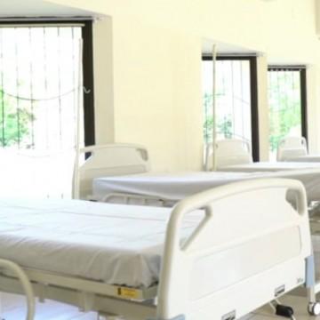 Retiro religioso será transformado em hospital de campanha em Petrolina
