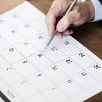 Eventos para empresários