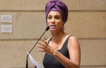 Raquel encerra seu mandato à frente da Procuradoria Geral da República