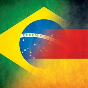 Encontro reúne empresários brasileiros e alemães no NE