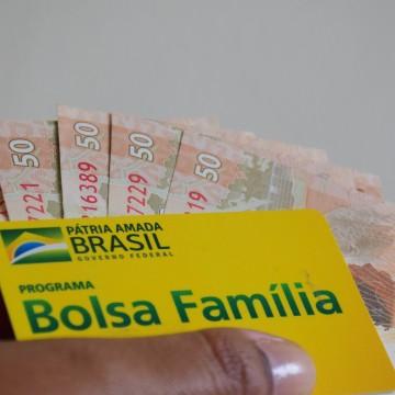Balanço da semana: discussões em torno do Bolsa família, Selic a 5,25% e privatização dos Correios