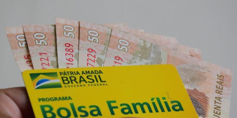 O economista Pedro Neves fez um balanço desses assuntos, confira