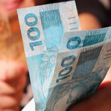 IBGE divulga índice nacional de preços ao consumidor amplo (IPCA/INPC) para janeiro de 2021