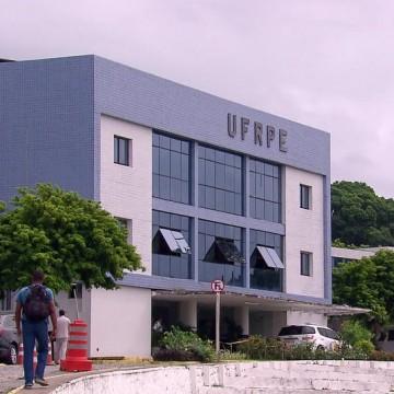 Aulas da UFRPE serão retomadas remotamente no mês de agosto