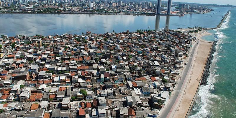 Matéria define o que vai reger as diretrizes urbanísticas dos próximos dez anos da cidade