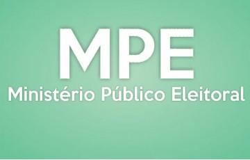 """MP Eleitoral pede condenação de pré-candidata por distribuição de """"kit covid"""" em Pernambuco"""