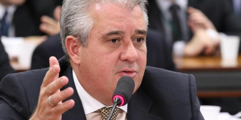Em 2019, o estado foi contemplado com R$ 280 milhões