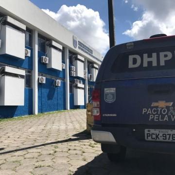 Jovem de 18 anos é achada morta dentro de cisterna em Piedade