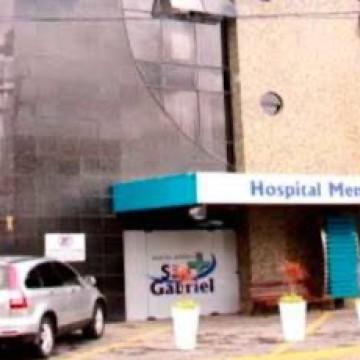 Unidade de Gripe é implantada em Caruaru