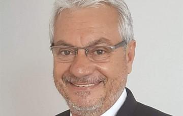 PV de Pernambuco empossa sua nova direção nesta sexta-feira
