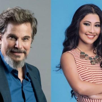 Edson Celulari e Thaynara OG são confirmados no elenco da Paixão de Cristo de Nova Jerusalém em 2020