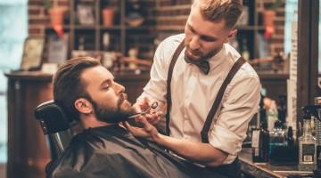Sebrae promove evento para o setor de salão de beleza e barbearia em Caruaru