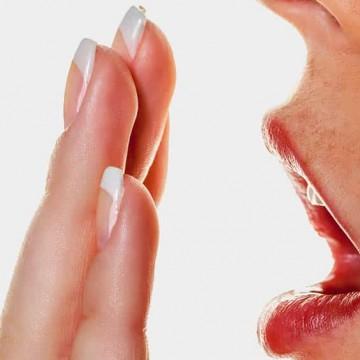 CBN Saúde: Cuidados e prevenção com a Halitose