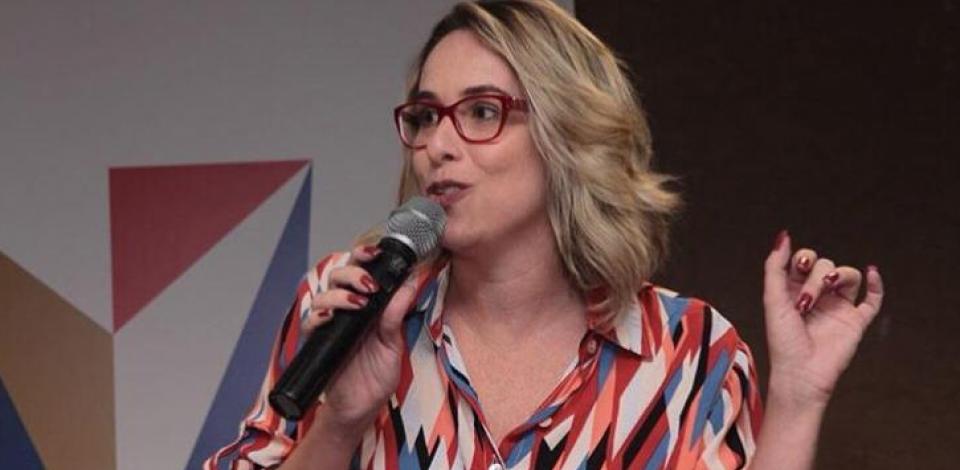 Caruaru será palco pela 1° vez do Conexão Coach Café