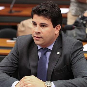 R$ 10 milhões em emendas impositivas serão destinados à área de saúde