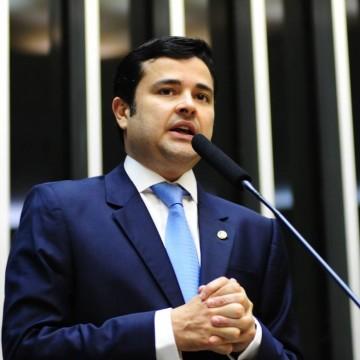 Eduardo da Fonte apresenta projeto de lei para estender o pagamento do auxílio emergencial até dezembro