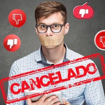 Entenda sobre abuso psicológico e política do cancelamento