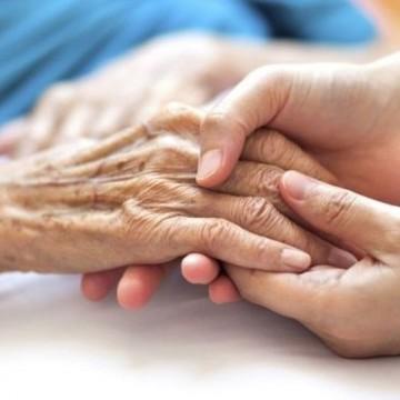 Panorama CBN: Projeções indicam Brasil entre os países com maior número de idosos
