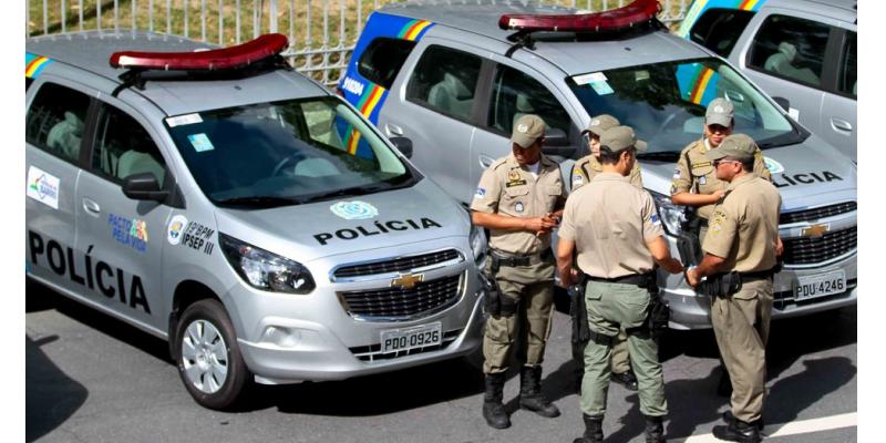 De acordo com a Secretária de Defesa Social de Pernambuco, a Capital da Moda em 2019 foi palco para 31 crimes de mortes.