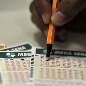 Após abrir mercado, governo federal reajusta preços das apostas da loteria