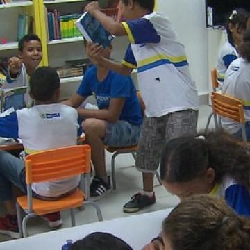 Recife vai ganhar mais dois Compaz no próximo semestre