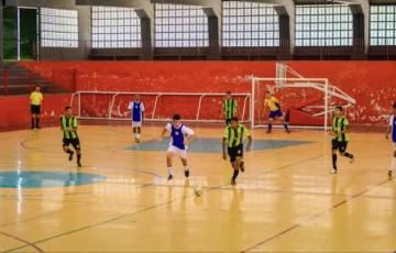 Abertura dos Jogos Escolares de Caruaru será realizada nesta quarta-feira (25)