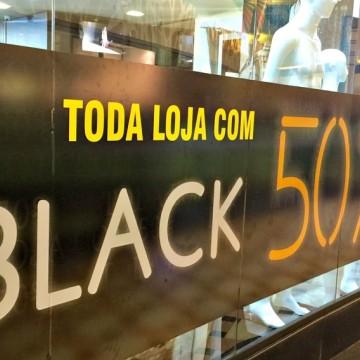 Panorama CBN: Black Day e os direitos do consumidor