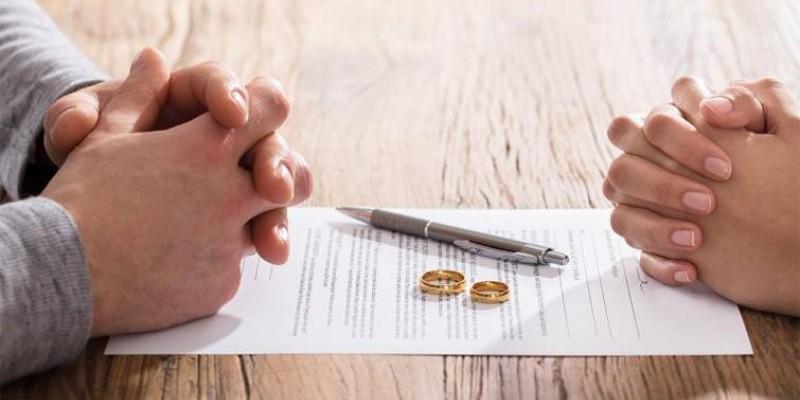 Conhecido como acordo amigável entre os cônjuges, é possível contratar apenas um advogado