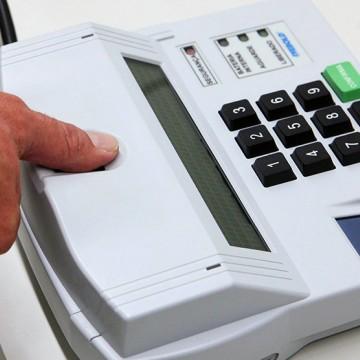 Para evitar contágio, TSE excluirá biometria nas eleições 2020