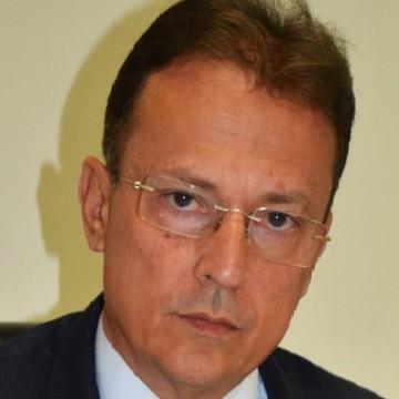 STJ nega segredo de justiça para Meira