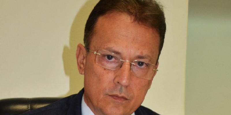 Defesa alega que a divulgação de informações do processo estaria atingindo a intimidade do prefeito