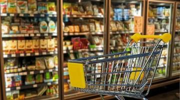 Em Pernambuco, 89% das pequenas empresas tiveram perdas no faturamento