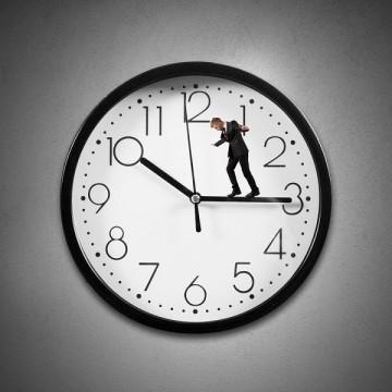 Como acelerar a recolocação profissional e reduzir o tempo de desemprego?